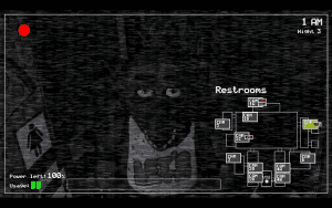 Five Nights at Freddy's 17